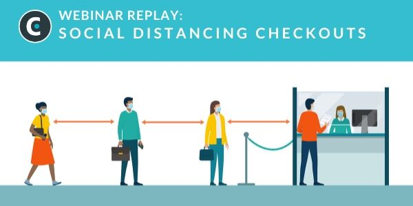 Social Distancing Check out - Replay - Email Banner-1